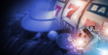Befektetek az internet betting asa sports global betting